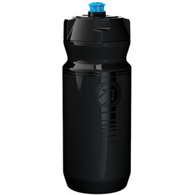 PRO Team Bidón 600ml, black